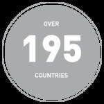 STATS-195GRAY